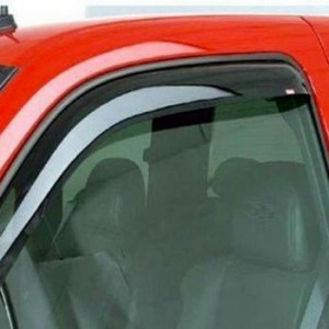 Window Deflectors Visors