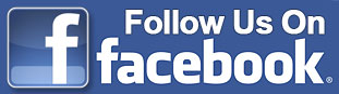 Follow imoB Auto on Facebook